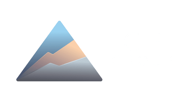 ICP Group logo